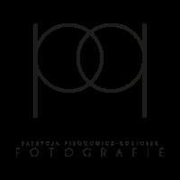 Patrycja Pirogowicz-Koziołek – fotografia